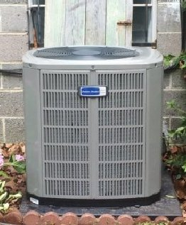 Air Conditioning Amp Heating Lewisville Texas Climate Care